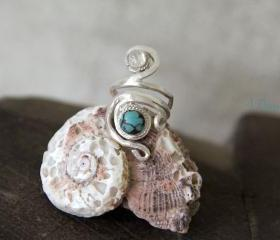 Rainbow Moonstone an..